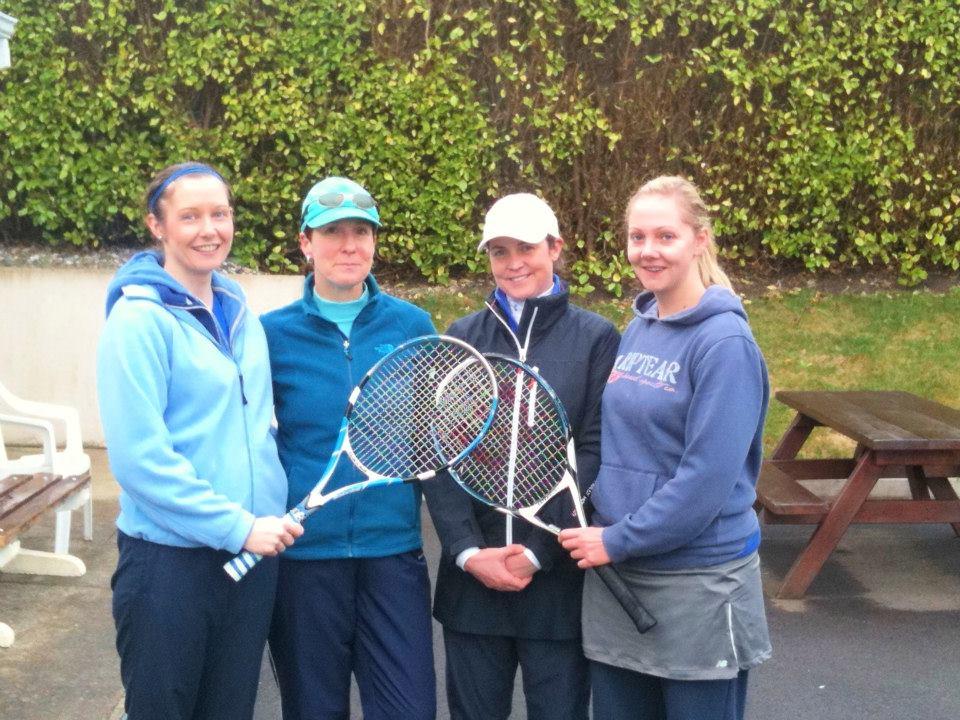 Tennis_pic
