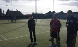 Youghal_tennis_ Club