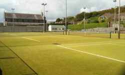 Tennis_ Grounds