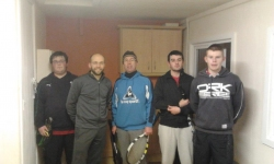 Tennis_members2