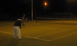Night_tennis