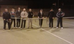 Tennis_group_night