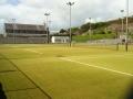 Tennis_ Grounds
