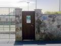 Tennis_gate