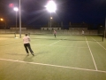 Tennis_night