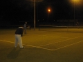 Night_tennis