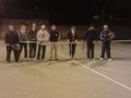 Tennis_group_night