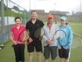 Tennis_mems