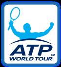 ATP_main_logo