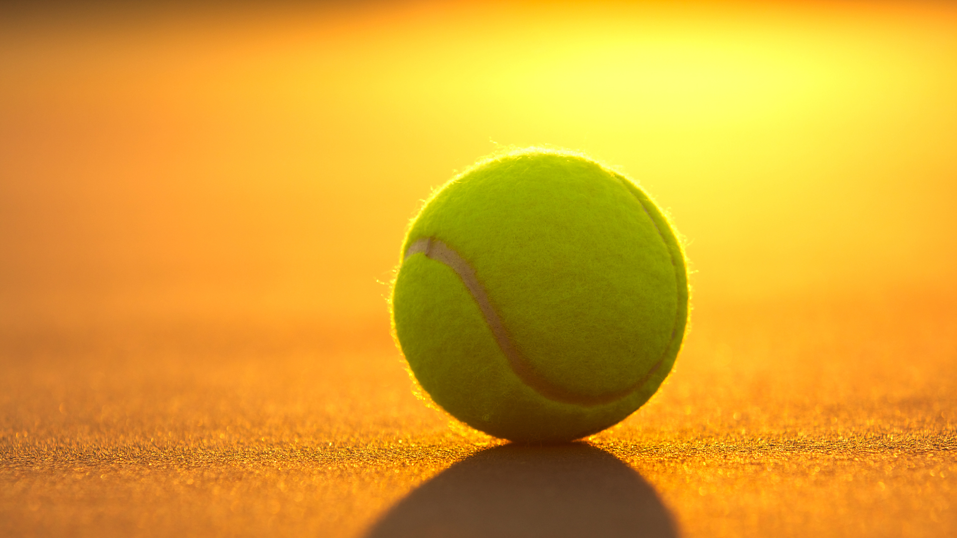 2015 Spring doubles scoresheets