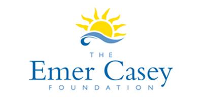 Emer Casey Fundraiser